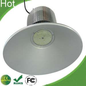 Brightest 180W LED High Bay Lights with CE RoHS pictures & photos
