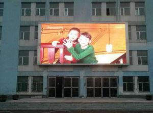 http://www.cnr.cn/advertising/ggjg/201112/P020111230533211817010.jpg_display advertising