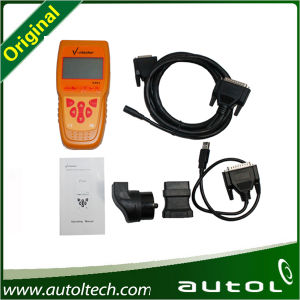 Car Diagnostic Tool From V-Checker V401 for BMW Diagnostic Tool pictures & photos