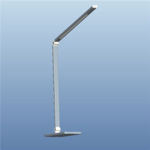 SL-128 LED Table Lamp Lighting with RoHS Certificate