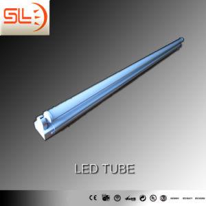 G13 T8 LED Tube Light 6500k pictures & photos