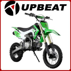 Upbeat Mini Motorcycle, Motorbike, Motocross 125cc, 140cc, 150cc, 160cc pictures & photos