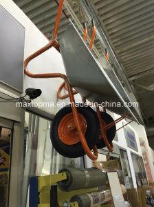 China Qingdao Jiaonan Maxtop Wheelbarrow pictures & photos