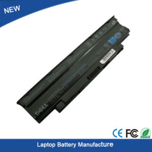 Laptop Battery for DELL Mr90y 3421 5421 3521 5521 pictures & photos