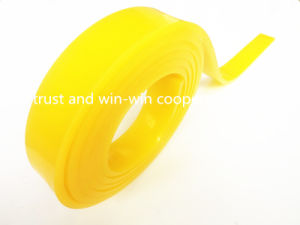 PU Squeegee Scraper Blade for Screen Printing pictures & photos