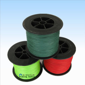 Fishing Line, Spectra Fishing Line (R-15) pictures & photos