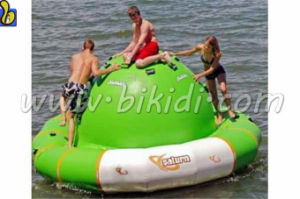 Water Sports Inflatables, Inflatable Water Park Playground, Inflatable Commercial Water Park (D3025) pictures & photos