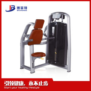 Cheapest Gym Equipment Exercise Machines Triceps Fitness pictures & photos