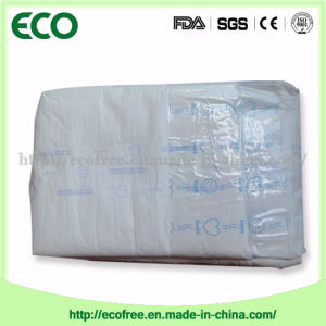 Disposable Adult Diapers Super pictures & photos
