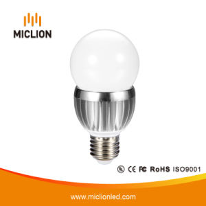 New 10W E27 LED Light with Ce pictures & photos