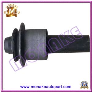 Automobile Body Rear Bushing Rubber Parts for Nissan (54467-BR00A) pictures & photos
