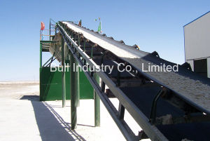 Calcined Petroleum Coke Make Machine for Turn-Key Production Project pictures & photos