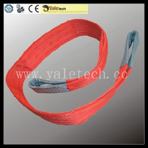 Outdoor Furniture Webbing, Belt Flat Web Belt Power Lifting Belt pictures & photos