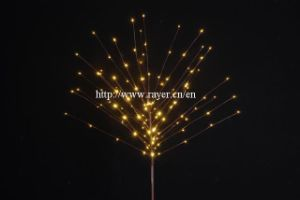 LED Branch Light Tree for Home and Garden Decoration pictures & photos