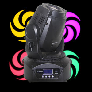90W LED Stage Moving Head DJ Disco Spot Light pictures & photos