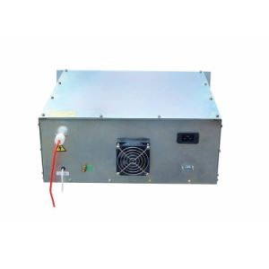 CCP Series High Voltage Capacitor Charging DC Power Supply pictures & photos