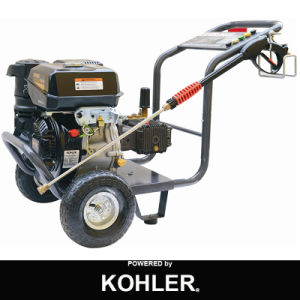 Premium Industry High Pressure Washer (PW3600) pictures & photos