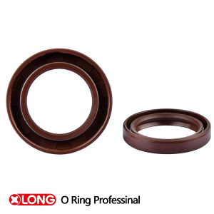 High Performance NBR Oil Seal for Hydrilic Seal pictures & photos