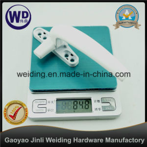Aluminum Window Accessory Window Handle Wt-8507 pictures & photos