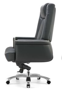 New Design Leather Swivel Executive Office Chair pictures & photos