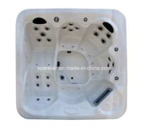 Balboa Foot Hot Tub SPA Jacuzzi (L312) pictures & photos