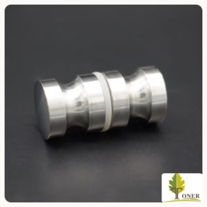 Hot-Sale Stainless Steel Knob/ Door Knob