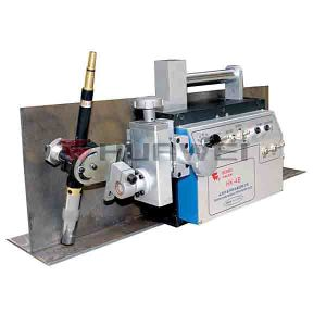 (HK-4B) Electromagnetic Auto Welding Carriage / Tractor Machine Equipment pictures & photos