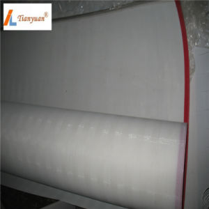 Professional Sludge Dewatering Belt for Filter Cloth pictures & photos