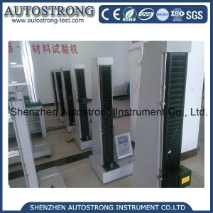 2kn Table Top Universal Testing Machine pictures & photos