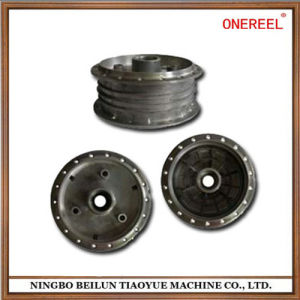Wholesale Metal Part with Competitive pictures & photos
