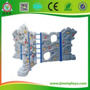 Rocking Climb Equipment (JMQ-J131E)