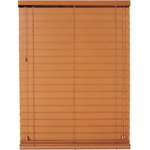 Less Effort High Profile Venetian Wooden Blinds pictures & photos