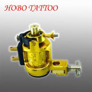 Rotary Tattoo Machine Price, Tattoo Gun pictures & photos