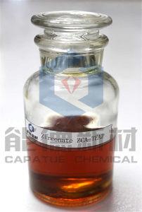 Coupling Agent Zirconate Teaz (CAS No 101033-44-7) pictures & photos