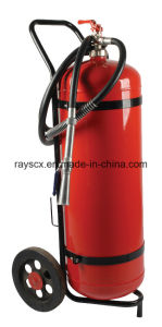 ABC Powder Fire Extinguisher pictures & photos