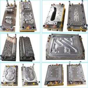 Stamping Die/Tooling Stamping/ Auto Stamping Die/Metal Stamping Die pictures & photos