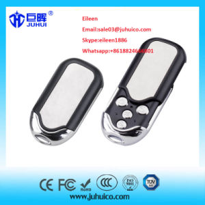 Ask 433 MHz RF Rolling Code RC Transmitter for Car pictures & photos