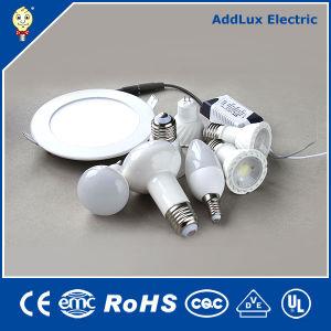 CE 3W -25W E27 B22 E14 E26 COB LED Lighting pictures & photos