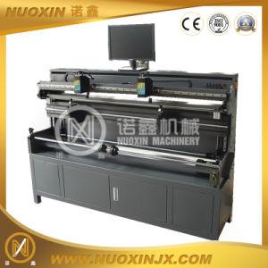 Nx Sereis Flexographic Plate Mounter Machine pictures & photos