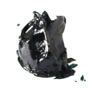 Lithium Complex Grease with Molybdenum Disulfide pictures & photos
