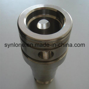 Stainless Steel Parts Lost Wax Casting with High Quality Surface pictures & photos