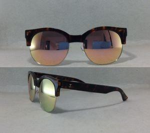 Wenzhou OEM Eyewear Brand Designer Sunglasses