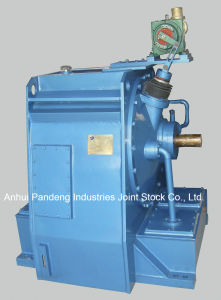 Yotc Variable Speed Hydraulic Coupling for Industry Energy Saving pictures & photos