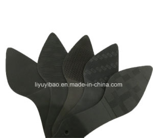 Different Pattern Shoe Soles with Good Price