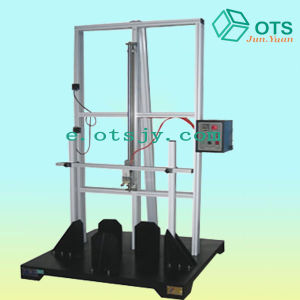 Reciprocating Rod Fatigue Testing Machine for Suitcase