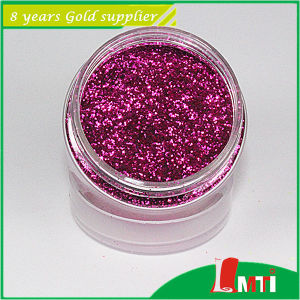 Candle Violet Glitter in China Now Lower Price pictures & photos