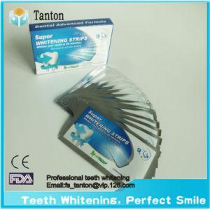 Teeth Whitening Strips 28 Whitestrips (14 Pouches)