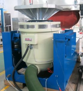 Electrodynamic Shaker / Vibration Testing Equipment Manufacturer pictures & photos