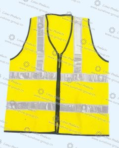 Hot Sell Safety Vest pictures & photos