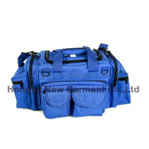 Travel Disposable Medical First Aid Multi Bag pictures & photos